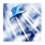 Cut_fdragon_blue_w200