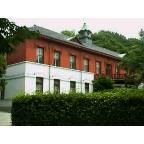 小石川東京大学総合研究所博物館