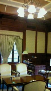 兵庫県公館が公開中・相楽園は無料だった