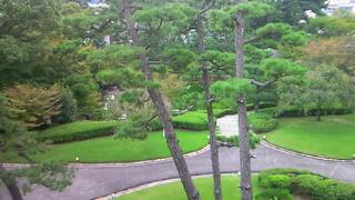 武庫川女子大学甲子園会館を見学