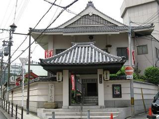 第18回南座歌舞伎鑑賞教室・美吉屋の国訛嫩笈摺は当代一