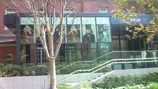 三菱一号館美術館のマネ展