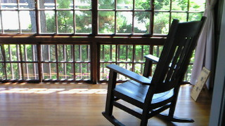 ヴォーリズ作の駒井邸が3月から公開再開