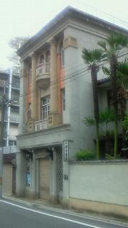 平楽寺書店・老舗の仏教書店