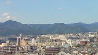 日本に京都があってよかった