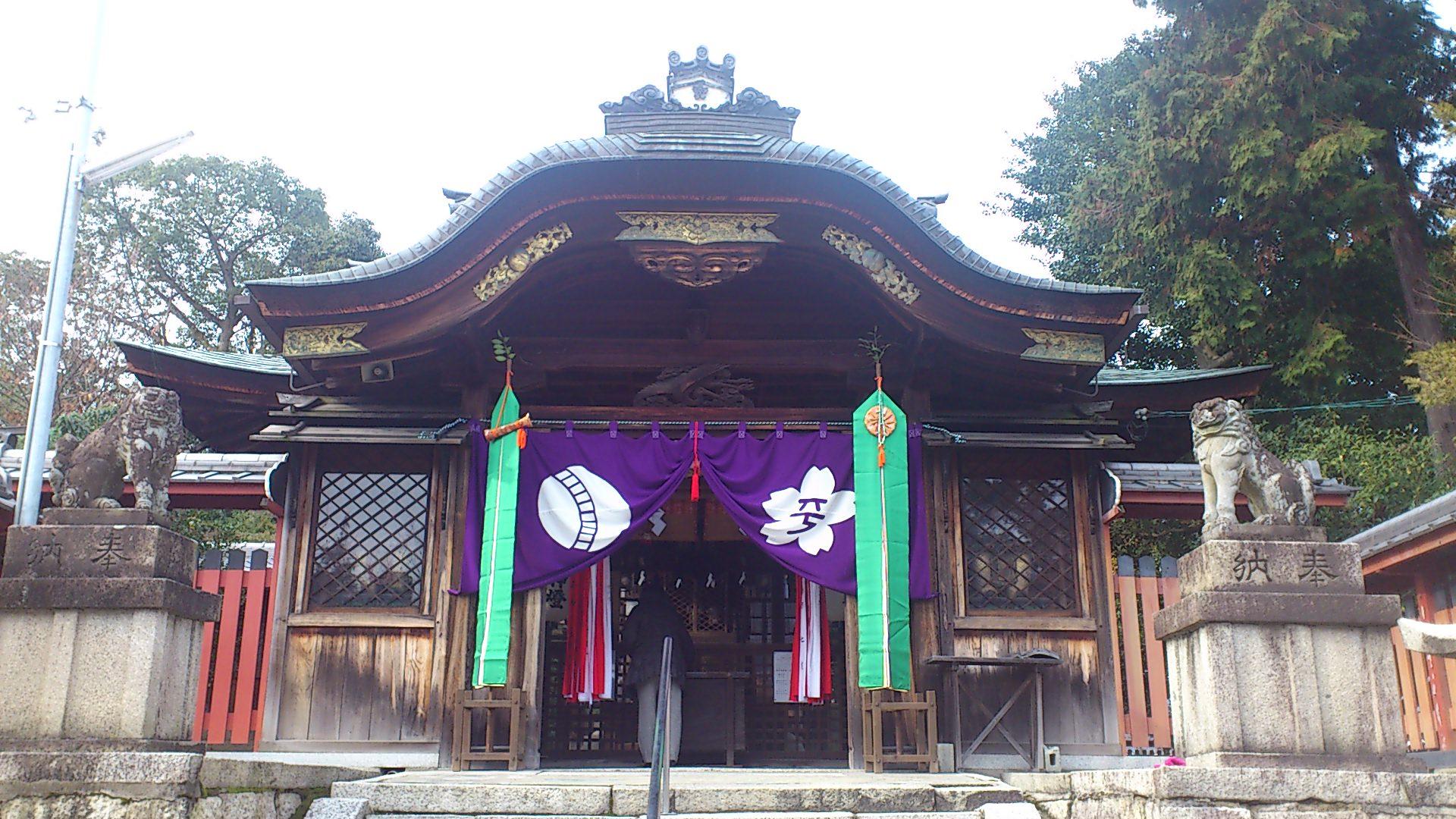 われら京都のチームパープルサンガは善戦しました。