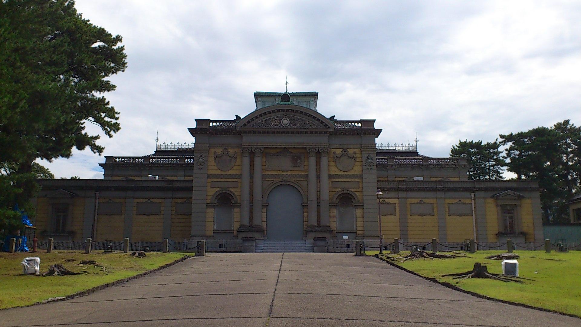 奈良国立博物館の「頼朝と重源」拝見してきました。