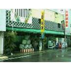 名古屋大須演芸場