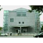京都国立近代美術館・若冲展開催